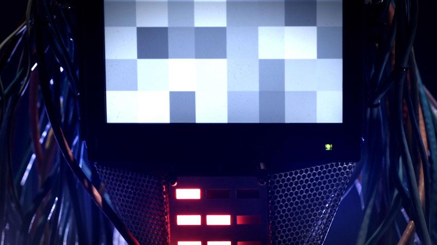 Squarepusher-Still-11