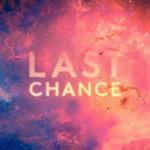 Kascade_Last-Chance