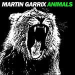 martin-garrix_ANIMALS