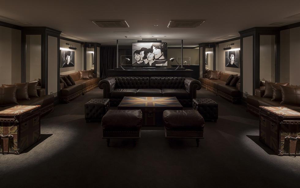 rockstarhotel-01