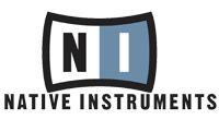 ibizadjaward_nativeinstruments