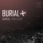 HD10_burial_b