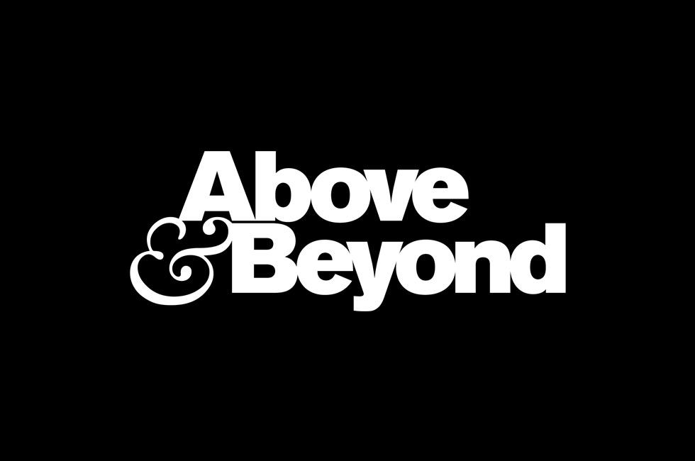 above-beyond