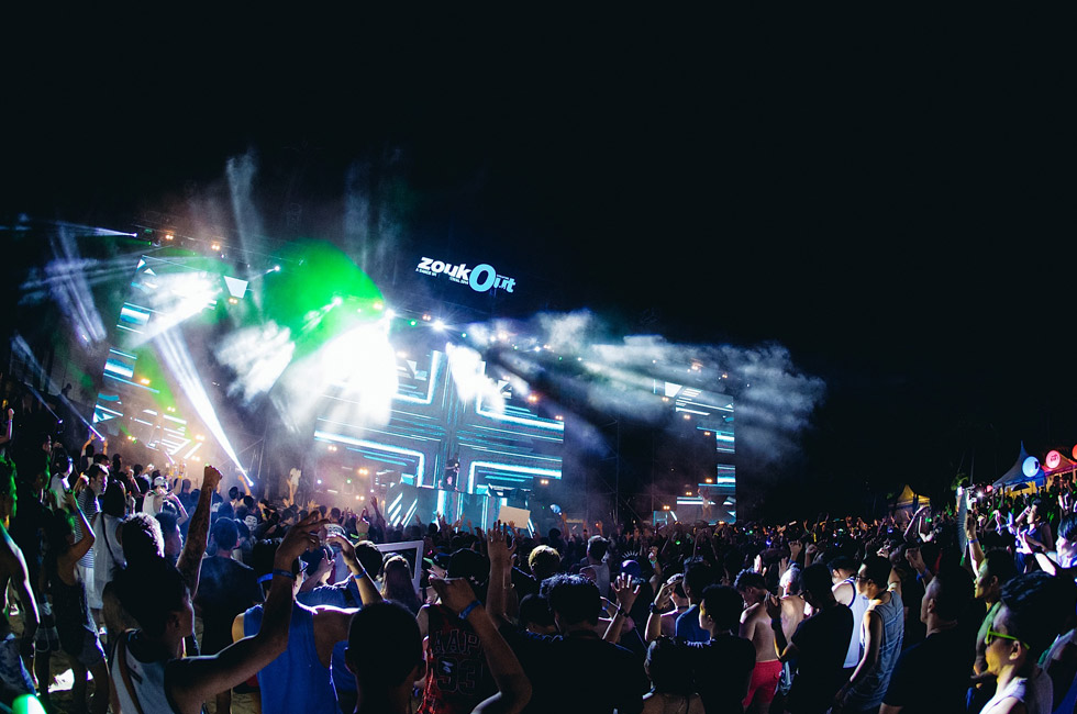 zoukout-6