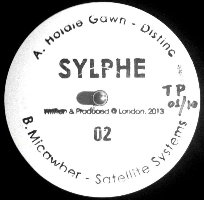 08_SYLPHE02_1
