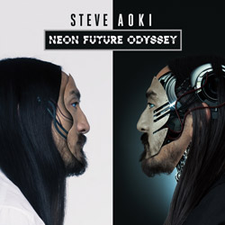 Neon-Future-Odyssey