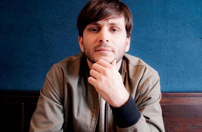 Federico-Molinari