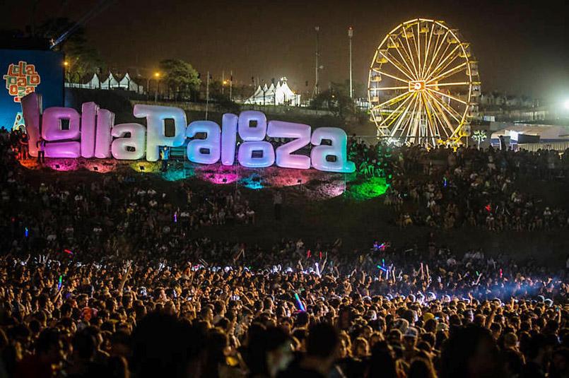 lollapaloza-2014-brasil