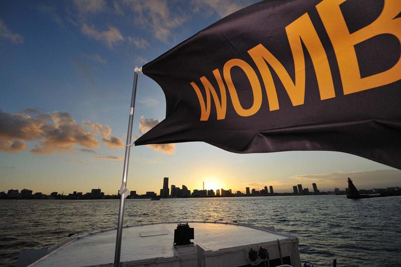 WOMBCRUISE_1st_flag_0629_0