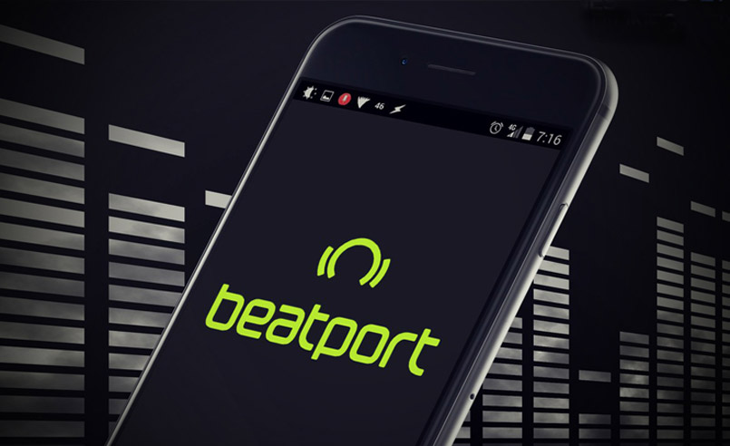 the-beatport-app-is-here