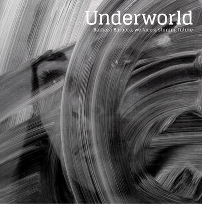 Underworld_JK