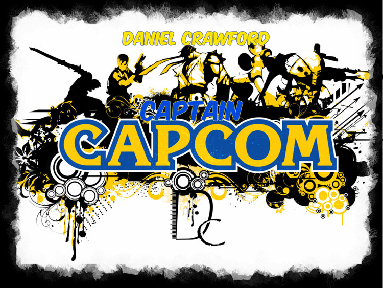 captain-capcom_jkt