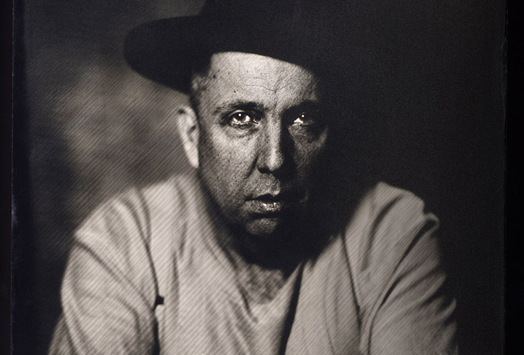 Andrew_Weatherall_by_John_Barrett_B_web