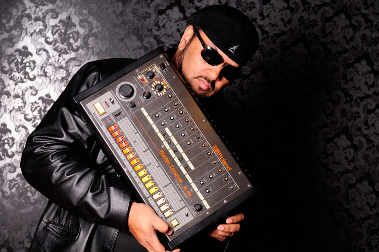 Egyptian-Lover-with-808-Press-Photo