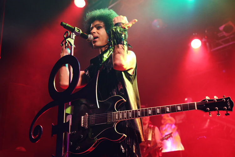 prince-feb-5-electric-ballroom
