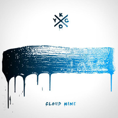 03_kygola-pochette-de-l-album-cloud-nine-de-kygo