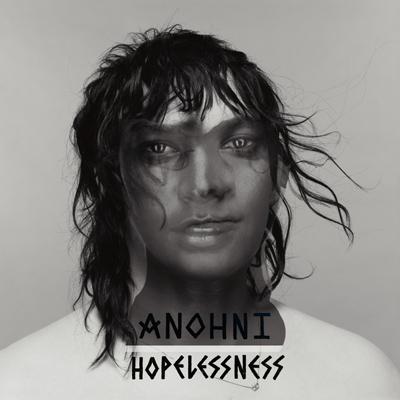 JK_Hopelessness-ジャケ写
