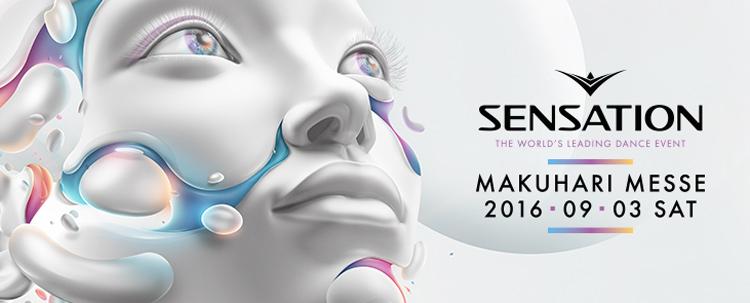 SENSATION-JAPAN-2016-