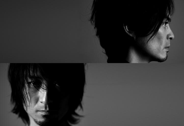 BBS_artistphoto-FIX