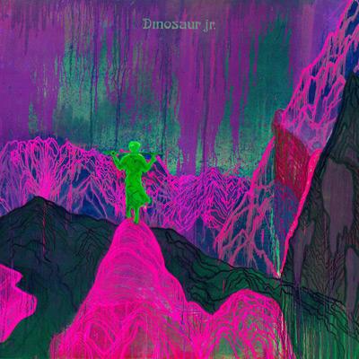 CD1_Dinosaur-Jr
