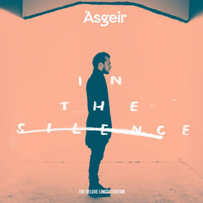 CD5_Asgeir-/-In-the-Silence-(Deluxe-Edition)-(jake-sya)(TPLP1255CD)