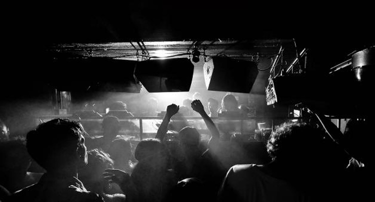 uk-fabric-london