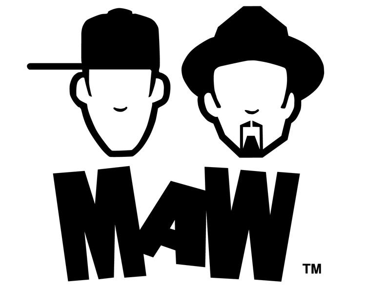 maw_logo