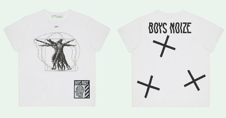 OFF-BOYS-NOIZE-8804