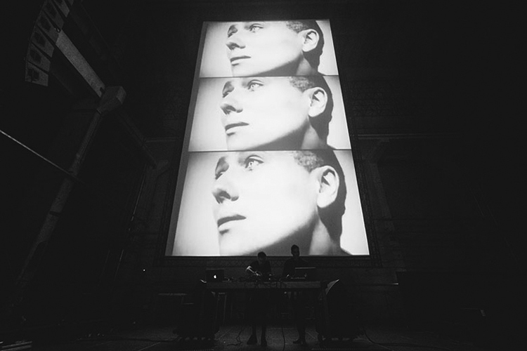 atonal berlin 2017