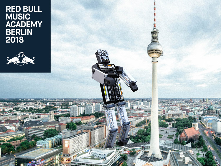 0000_Berlin2018