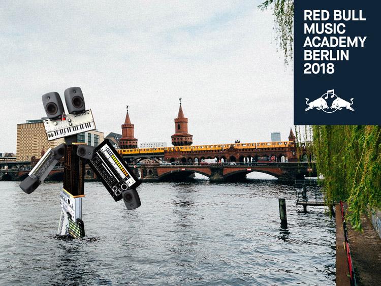 0003_Berlin2018