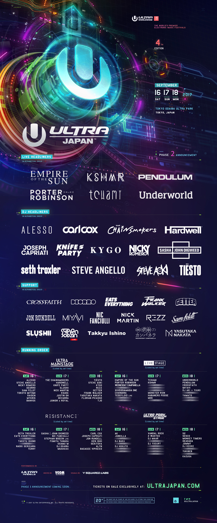 2017_Ultra_Japan_PH2_lineup_05