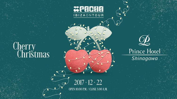 PACHA-ONTOUR-1280x720-Tokio-22-12-Xmas