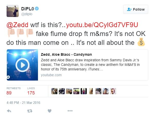 diplo-calls-out-zedd