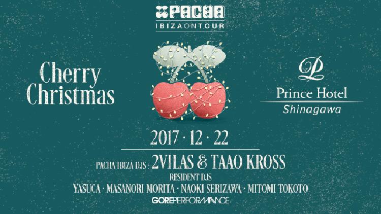 10_PACHA-ONTOUR-Evento-Tokio-22-12-Xmas-1280x720