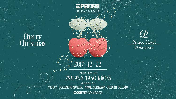 PACHA-ONTOUR-Evento-Tokio-22-12-Xmas-(1)