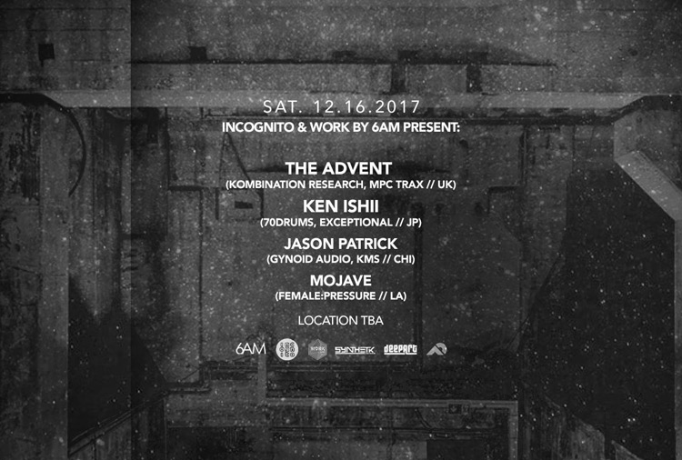 the-advent-