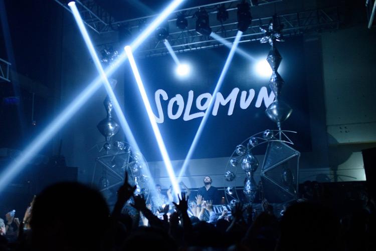 LILITH_SOLOMUN2