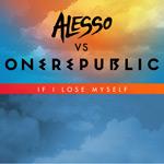 alesso_OneRepublic