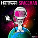hardwell-spaceman