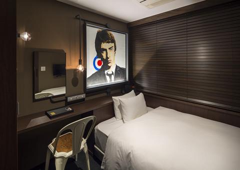 rockstarhotel-03