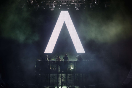 00MAIN_Axwell-Λ-Ingrosso_5
