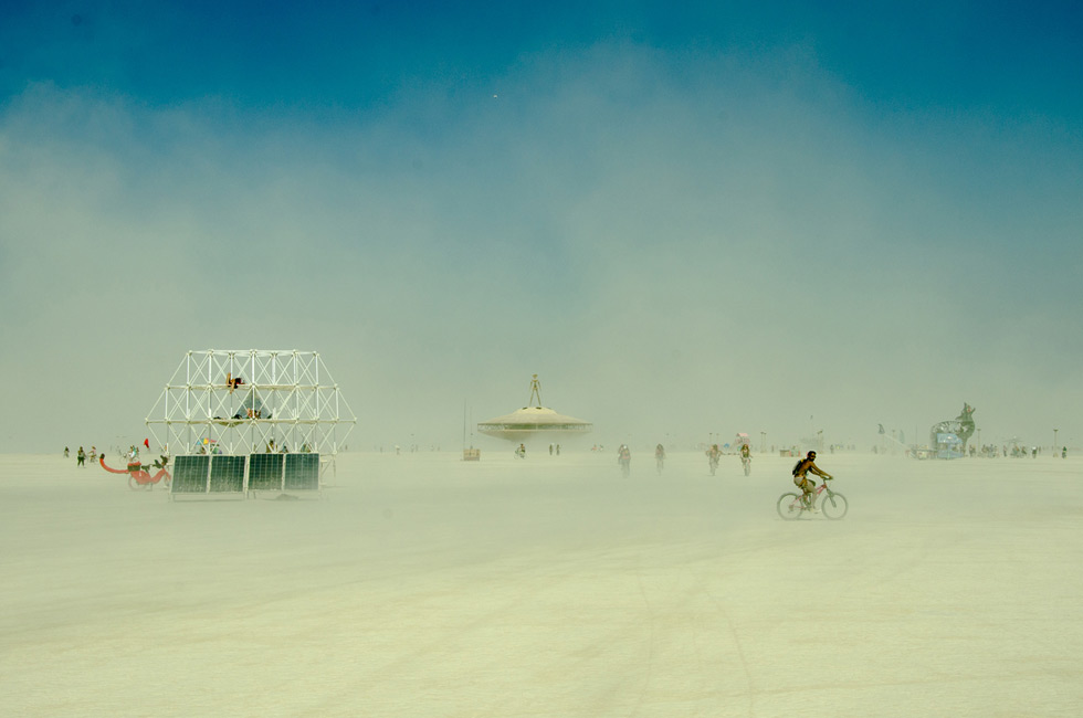 burningman-7