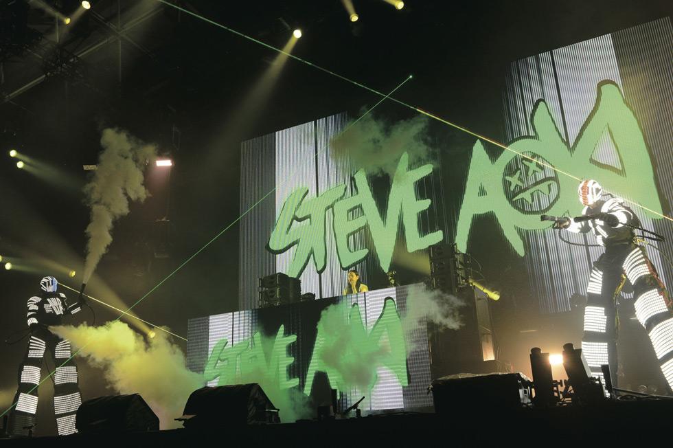 electrox_steveaoki