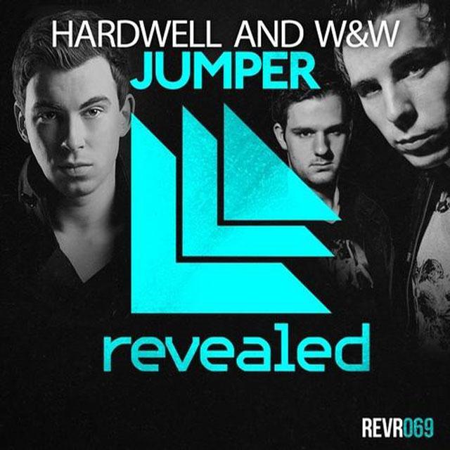 hardwell-jumper