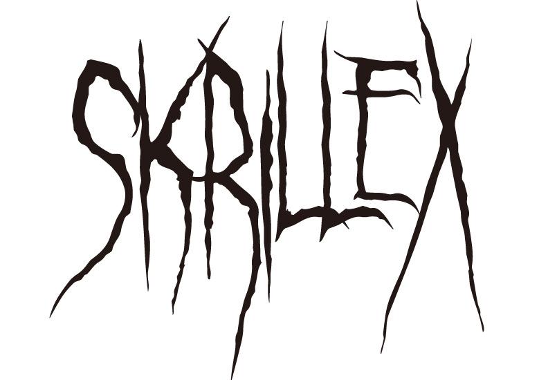 skrillex-blackmetal-1