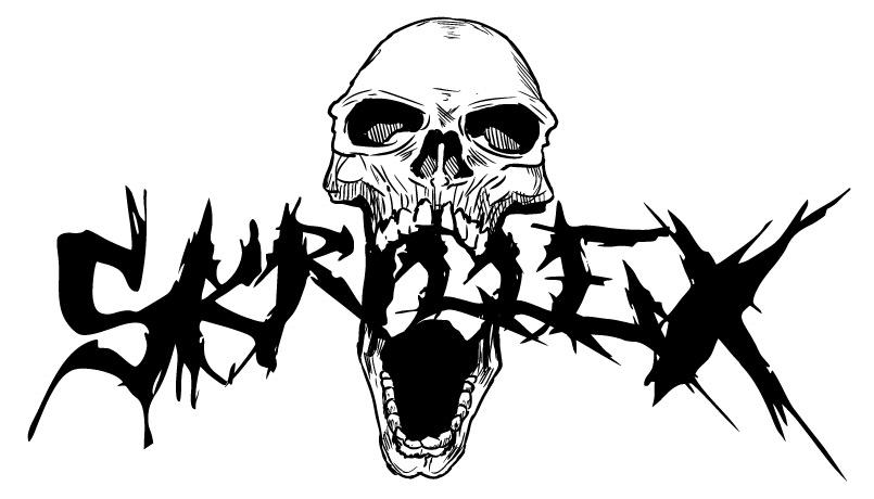 skrillex-blackmetal-2