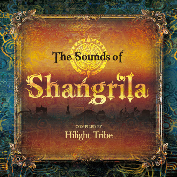 the-sounds-of-shangrila
