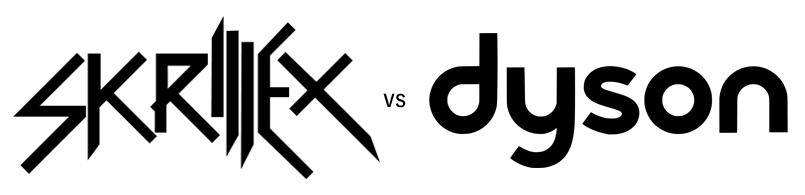 vs_dyson