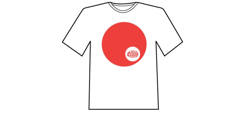warp-tshirts